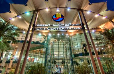 Qatar's Aamal, German group in retail JV