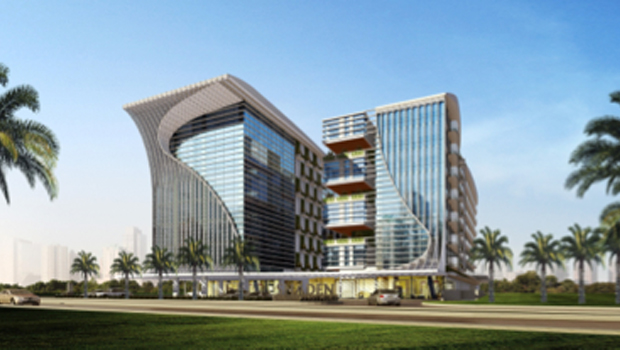 feasibility study to start a hotel Builders, and marketing efforts will start if the feasibility study is negative, the developer may decide to abandon the project despite having invested thousands in a.