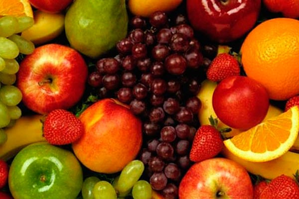 Fruit imports law implementation delayed in Bahrain