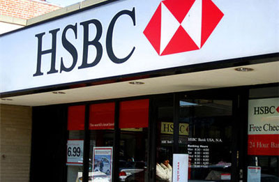 HSBC Oman in deal to sell Pakistan business
