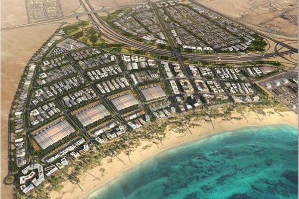 Sacyr wins $466m Qatar construction contract