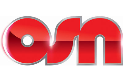 Etisalat expands pay-TV OSN packages