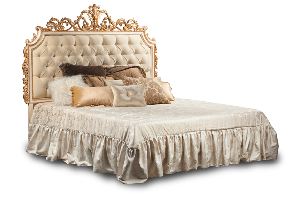 2xl Launches French Inspired Home D Cor Collection