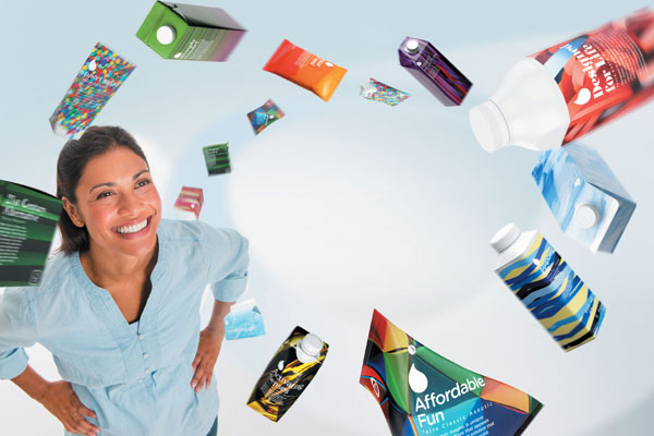 tetra pak business and innovation model Welcome to the official tetra pak youtube channel watch inspirational videos  showing what we do, news, new products, historic films and more together with.