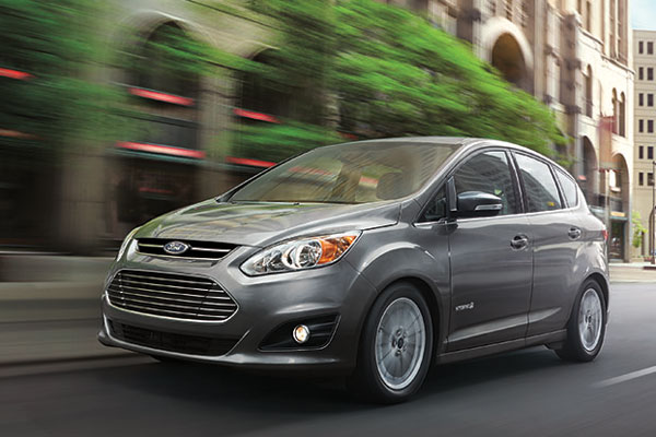 Ford to invest to expand r d in china for Ford motor company financial analysis 2015