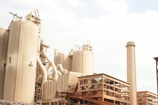 cement market in egypt Cairo, february 28, 2017 – today, suez cement group of companies' (scgc's) board of directors approved the consolidated financial reports for the year and q4 2016 growth in egypt's cement market fell 13% between september and december of last year after recovering in q3 however, demand for cement.