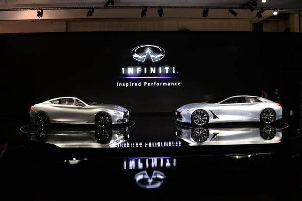 parts accessories com infiniti infinity carid at automobiles