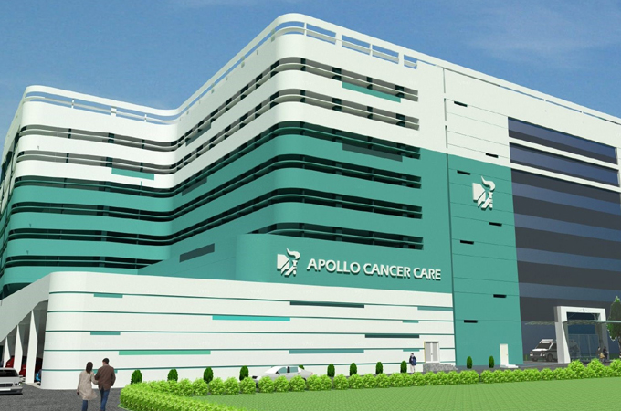"""analysis of the apollo hospitals business environment """"apollo hospitals has been dedicated to providing patients with best-in-class cancer care for more than three decades now our collaboration with ibm is a reinforcement of our commitment to clinical excellence,"""" said preetha reddy, vice chairperson of the apollo hospitals group."""