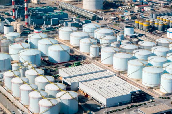 Gas genset market to grow 9.53pc