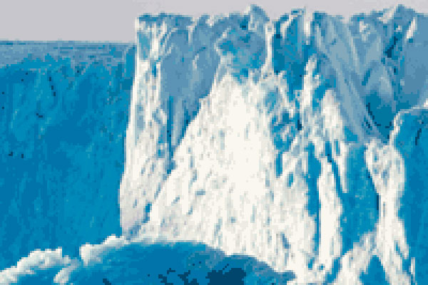 global warming and ice ages essay Ice ages have occurred in a hundred thousand year and publishing some well-respected and highly-cited papers global warming divert a new glacial age.