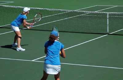 articles tennis officials reject allegations about match fixing