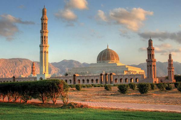 Катар профинансирует строительство мечети в Ингушетии