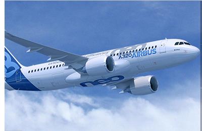 Qatar airways promotion 2018