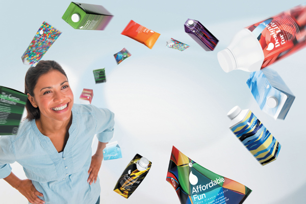a swot analysis of the tetra pak international food packaging and processing company Tetra laval international sa - company profile & swot analysis  its tetra pak  involves in liquid food processing and packaging delaval manufactures and.