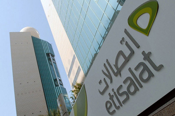 Etisalat launches new business mobile plan