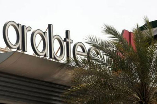 Arabtec hires AlixPartners for business review