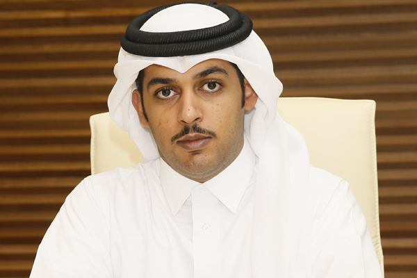 Image Result For Qatar Insurance Motor Claim