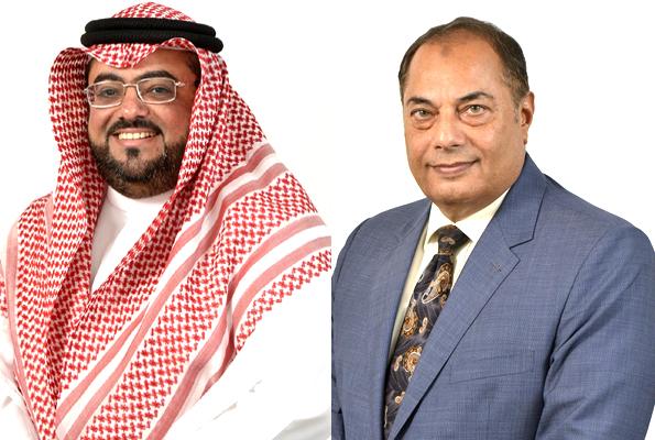 Bahraini lender Ibdar names new board