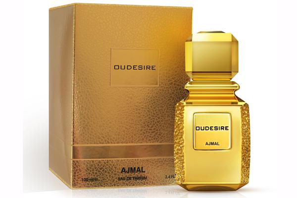 amber wood ajmal parfum