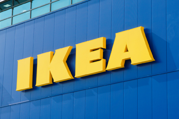 Ikea To Open Second Store In Jeddah