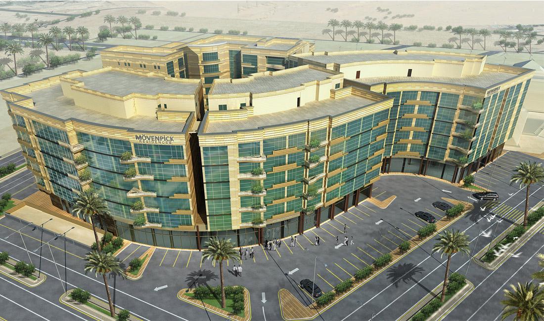 feasibility study hotel al khobar 1676 feasibility studies jobs in saudi arabia : feasibility studies jobs in saudi arabia for freshers and feasibility studies openings in saudi arabia for experienced.