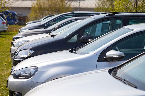 vw agrees  buy  diesel vehicles