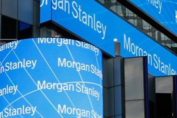 Morgan Stanley Saudi Arabia Appoints New Ceo Chairman