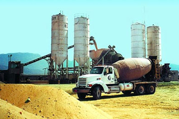 oman cement company Learn about working at oman cement co join linkedin today for free see who you know at oman cement co, leverage your professional network, and get hired.
