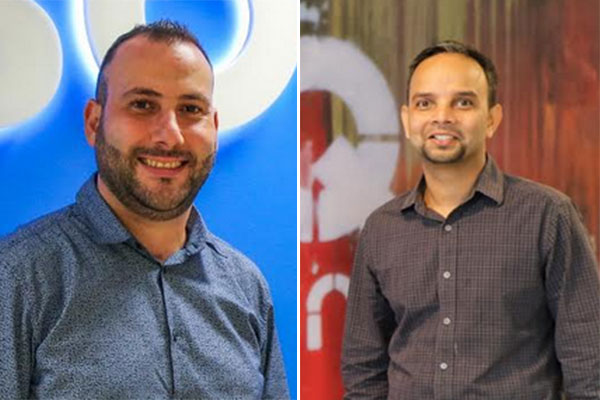 Souq com appoints new operations, tech heads