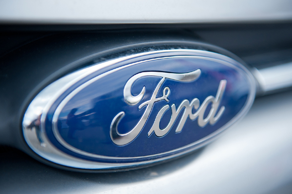 Ford motor says us auto sales to weaken further in 2017 for Bayer ford motor company