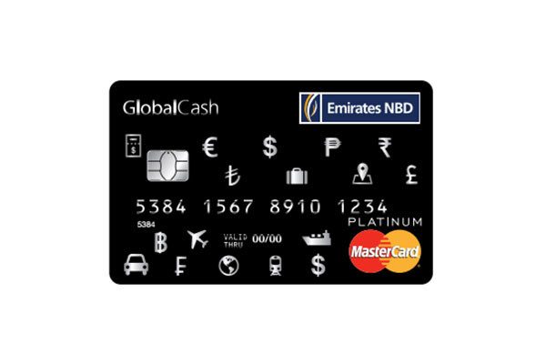 Loan vs cash picture 5