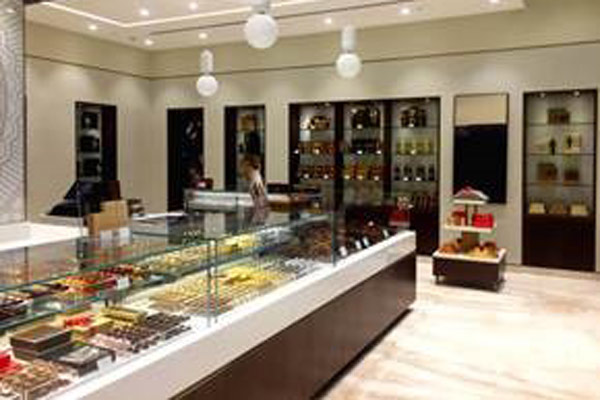 Bateel to open six outlets in Qatar
