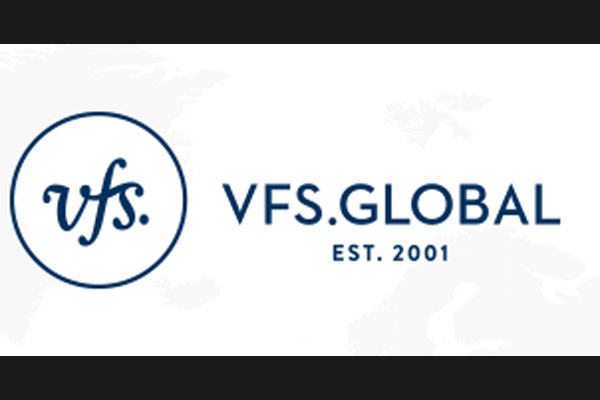 Vfs Global Launches Belgium Visa Centre In Riyadh