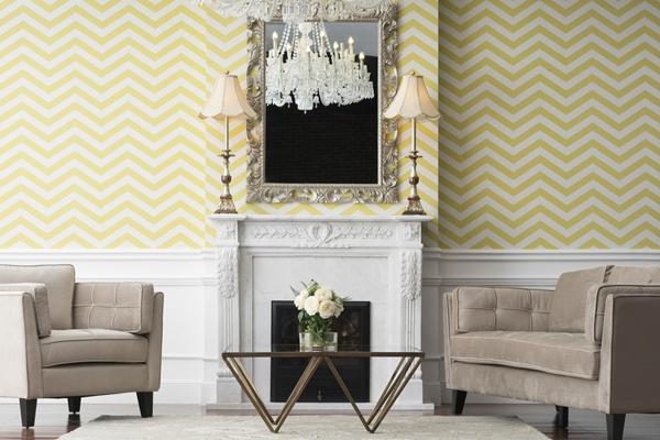 25 2xl Furniture Home Decor Uae Living Room