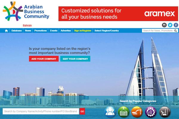 ABC portal generates 2 1m business referrals