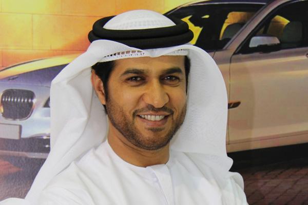 Key Rent A Car Jeddah