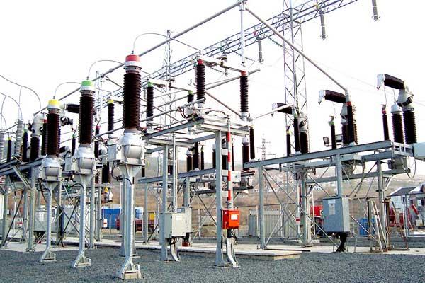 Gulf Construction Online L Amp T Seals 175m Oman Power Grid