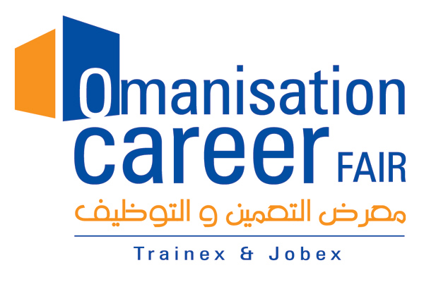 Top education and career fairs open in Muscat