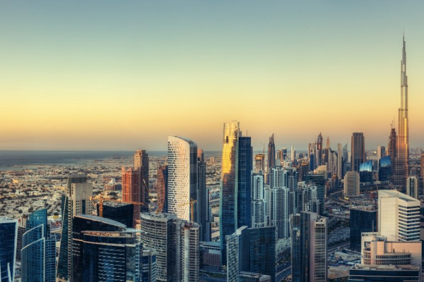 Fundamentals of trading Dubai / Call option stock Dubai