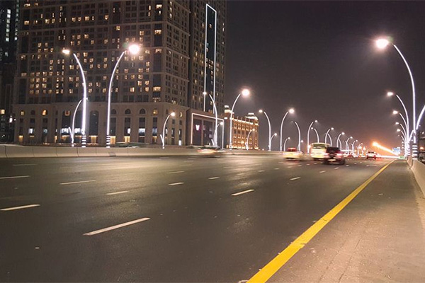 Gcc Led Lighting Market To Reach 1 9bn By 2020