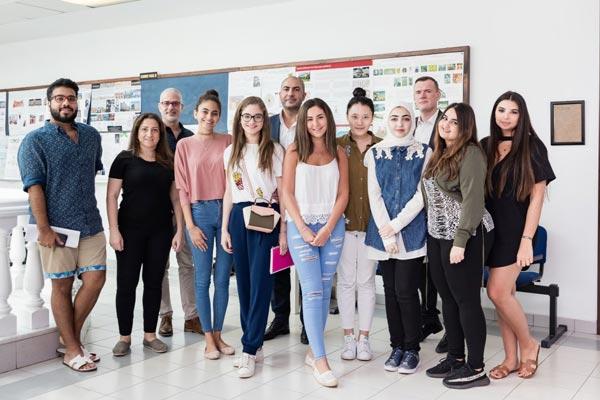 Rak Ceramics Partners With American University In Dubai