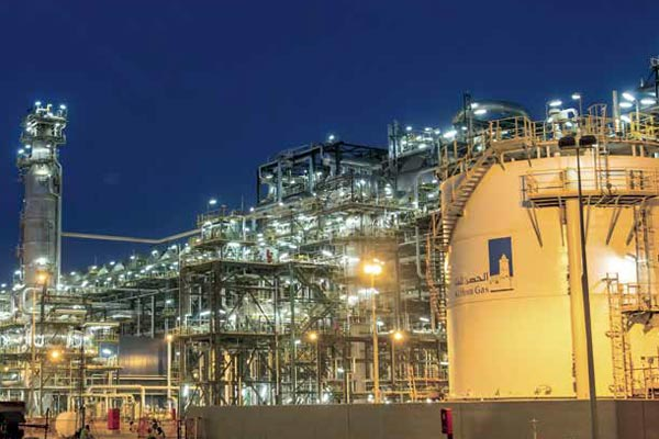 Arcadis lands major adnoc project consultancy contract for Arcadis consulting