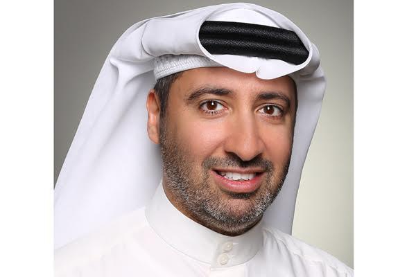 Shaikh Daij bin Salman bin Daij Al Khalifa