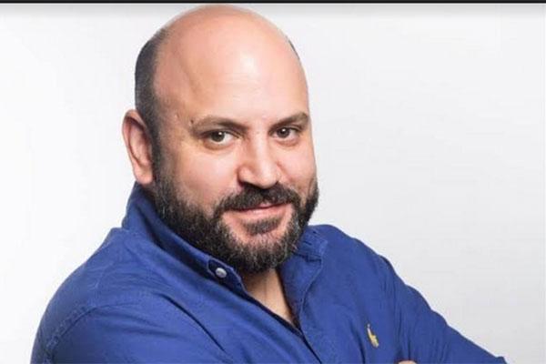 Hussein M Dajani