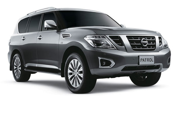 Nissan Garage Rotterdam : Nissan dealer launches hour sale