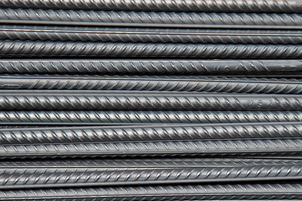 Gulf Construction Online - Hadeed increases rebar, wire rod prices
