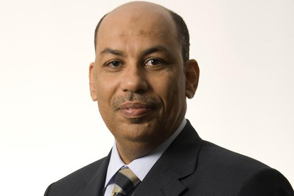 Kadhim Abdul Latif