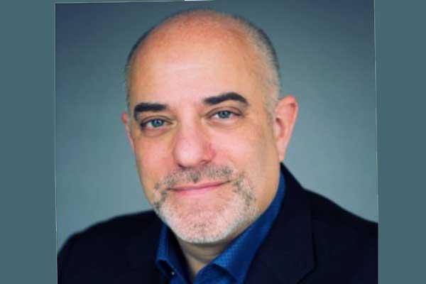 Mitchell Klein, executive director, Z-Wave Alliance