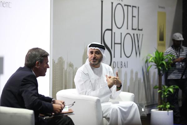 Αποτέλεσμα εικόνας για 2018 forecast as busy year for UAE hotel openings with 83 new projects set to launch