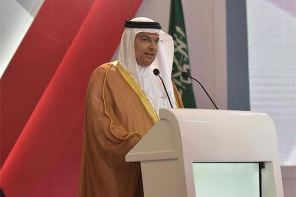 Mohammed Y Al Qahtani